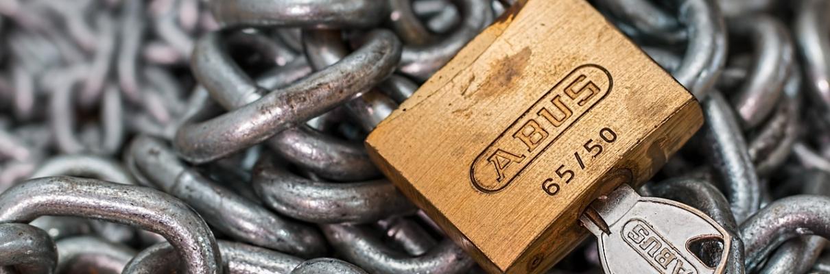 Vol. 1 | Soy Consumidor de Seguros, ¿cómo me protejo?